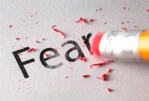 Fear phobias hypnosis